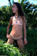 Heather in nudism gallery from ATKARCHIVES - #7