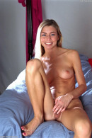 Chasey in babes gallery from ATKARCHIVES - #5