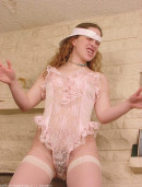 Bernie in lingerie gallery from ATKARCHIVES - #1