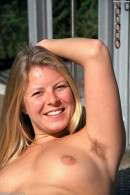 Sunshine in nudism gallery from ATKARCHIVES - #4