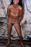 Heather in nudism gallery from ATKARCHIVES - #15