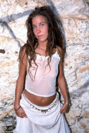 Heather in nudism gallery from ATKARCHIVES - #8