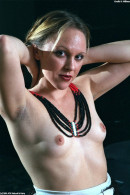 Marianne in amateur gallery from ATKARCHIVES - #11