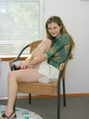 Pam in amateur gallery from ATKARCHIVES - #8