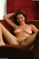 Corine in amateur gallery from ATKARCHIVES - #7