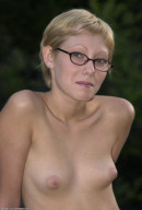 Tara in nudism gallery from ATKARCHIVES - #4