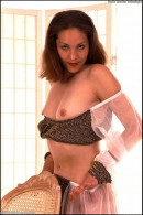Elaine in lingerie gallery from ATKARCHIVES - #14
