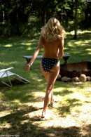 Bree in nudism gallery from ATKARCHIVES - #14