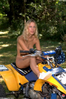 Bree in nudism gallery from ATKARCHIVES - #2