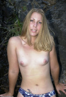 Cassidy in nudism gallery from ATKARCHIVES - #11
