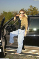 Deanna in amateur gallery from ATKARCHIVES - #8