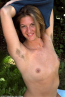 Kimberly in nudism gallery from ATKARCHIVES - #15