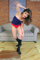 Manon in babes gallery from ATKARCHIVES - #6
