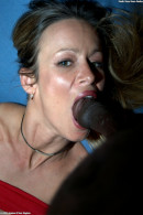 Felicity in blowjob gallery from ATKARCHIVES - #7
