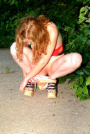 Lynnie in nudism gallery from ATKARCHIVES - #13