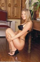 Stella in babes gallery from ATKARCHIVES - #10