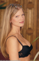 Stella in babes gallery from ATKARCHIVES - #9