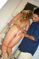 Amber in masturbation gallery from ATKARCHIVES - #5