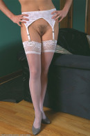 Mandy in lingerie gallery from ATKARCHIVES - #13