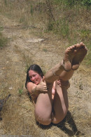 Angelica in nudism gallery from ATKARCHIVES - #13