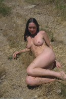 Angelica in nudism gallery from ATKARCHIVES - #15