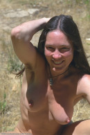 Angelica in nudism gallery from ATKARCHIVES - #4