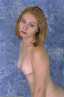 Joan in amateur gallery from ATKARCHIVES - #1