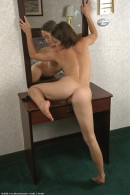 Joni in amateur gallery from ATKARCHIVES - #7