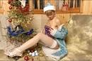 Lilya in Holiday Magic gallery from MPLSTUDIOS by Alexander Lobanov - #5