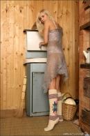 Natalya in Down Home gallery from MPLSTUDIOS by Alexander Lobanov - #1