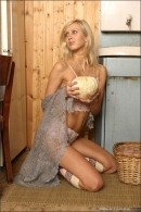 Natalya in Down Home gallery from MPLSTUDIOS by Alexander Lobanov - #2