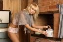 Natalya in Down Home gallery from MPLSTUDIOS by Alexander Lobanov - #7