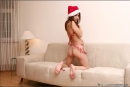 Stephie in Naughty And Nice gallery from MPLSTUDIOS - #5