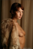 Paulina in Lush gallery from MPLSTUDIOS by Alexander Fedorov - #8