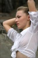 Svetlana in La Dolce Vita gallery from MPLSTUDIOS by Alexander Lobanov - #1