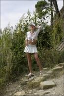 Svetlana in La Dolce Vita gallery from MPLSTUDIOS by Alexander Lobanov - #11