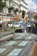 Kamilla in Behind The Scenes gallery from MPLSTUDIOS by Alexander Fedorov - #14