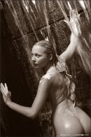 Irina in Waterfall gallery from MPLSTUDIOS by Alexander Fedorov - #12