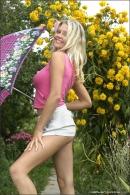 Valia in The 7 Girls of Summer gallery from MPLSTUDIOS by Alexander Lobanov - #10