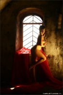 Anna in Illumination gallery from MPLSTUDIOS by Alexander Fedorov - #14