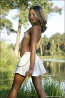 Lilya in Shimmer gallery from MPLSTUDIOS by Alexander Lobanov - #3