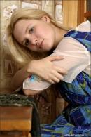 Anuetta in Seamstress gallery from MPLSTUDIOS by Alexander Lobanov - #11