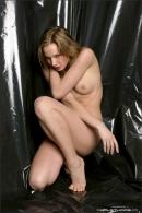 Irina in Euphoria gallery from MPLSTUDIOS by Alexander Lobanov - #7