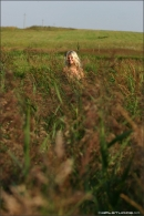 Valia in Sonnet gallery from MPLSTUDIOS by Alexander Lobanov - #11