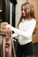 Alisa in Behind The Scenes gallery from MPLSTUDIOS by Alexander Fedorov - #9