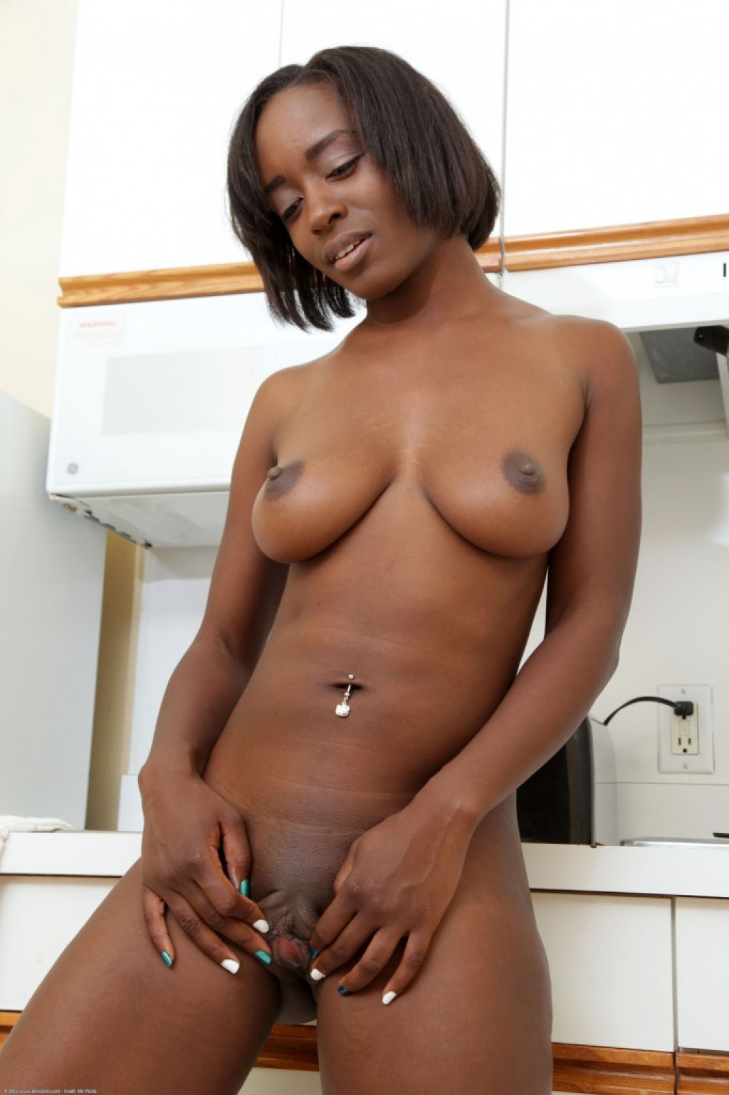 cinderella horny naked sex