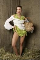 Lilya in Black Bunny gallery from MPLSTUDIOS by Alexander Lobanov - #6