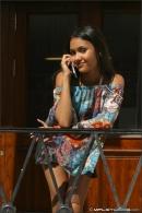 Kamilla in Postcard From St. Petersburg gallery from MPLSTUDIOS by Alexander Fedorov - #14