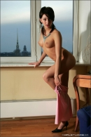 Alisia in Reverie gallery from MPLSTUDIOS by Alexander Fedorov - #5