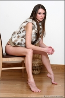 Brigitte in Pensive gallery from MPLSTUDIOS by Diana Kaiani - #1